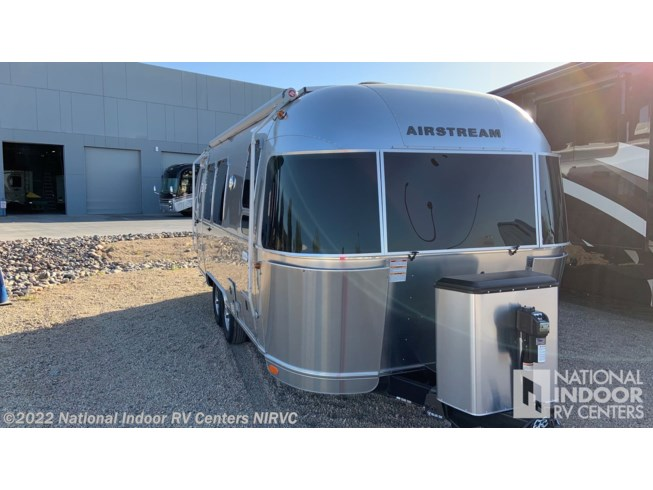 Used 2021 Airstream Flying Cloud 23FB available in Surprise, Arizona