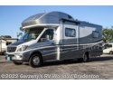 New 2018 Winnebago Navion 24V available in Bradenton, Florida
