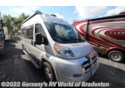 New 2019 Winnebago Travato 259K available in Bradenton, Florida