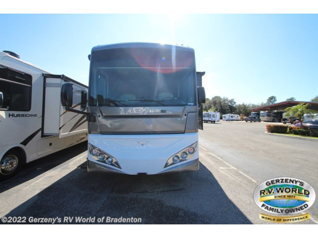 2020 Pace Arrow by Fleetwood from Gerzeny's RV World of Bradenton in Bradenton, Florida