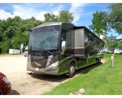 #771 - 2013 Winnebago Tour 42QD