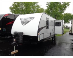 #10183 - 2018 Winnebago Minnie 2500RL