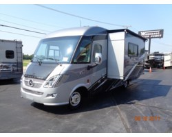 #10200 - 2018 Winnebago Via 25P