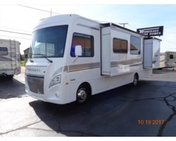 #10243 - 2018 Winnebago Intent 30R