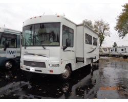 #798 - 2007 Winnebago Vista 30B
