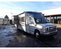 #10156A - 2008 Winnebago Cambria 29H
