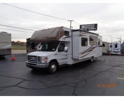 #10225 - 2018 Winnebago Spirit 31K