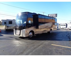 #10229 - 2018 Winnebago Sightseer 33C