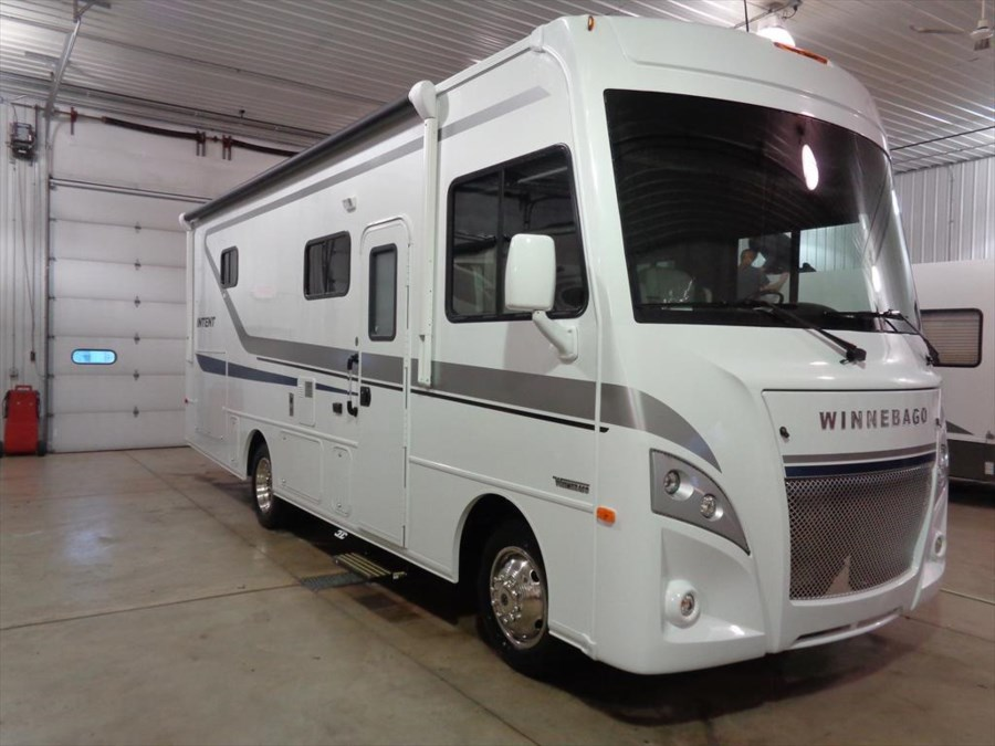 Motor Home Brands And Services Winnebago Motor Homes In
