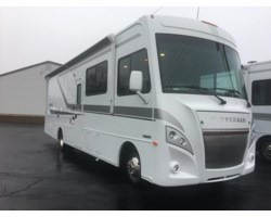 #10267 - 2018 Winnebago Intent 31P