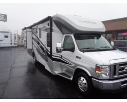 #10241A - 2016 Winnebago Aspect 27K
