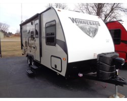 #10250 - 2019 Winnebago Micro Minnie 2106FBS