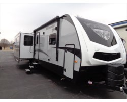 #10251 - 2018 Winnebago Minnie Plus 30RLSS