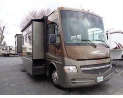#804 - 2013 Winnebago Sightseer 33C