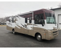 #10242A - 2010 Winnebago Sightseer 31E