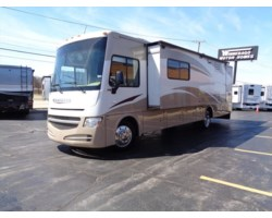 #805 - 2013 Winnebago Sightseer 33C