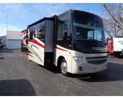 #10241B - 2014 Winnebago Sightseer 33C