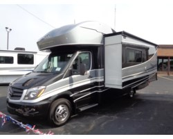 #10303 - 2019 Winnebago View 24D