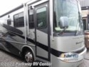 Used 2003 Newmar Dutchstar 3853 available in Ringgold, Georgia