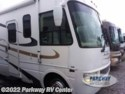 Used 2005 National RV Sea Breeze LX 8341 available in Ringgold, Georgia