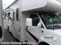 2008 Chateau Sport 25C by Four Winds International from Parkway RV Center in Ringgold, Georgia