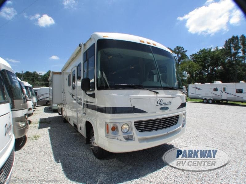 Used Rv For Sale In Ga >> 2004 Georgie Boy Rv Pursuit 3500 Ds For Sale In Ringgold Ga 30736 3619