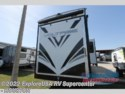 2018 Voltage V4205 by Dutchmen from ExploreUSA RV Supercenter - ALVIN, TX in Houston, Texas