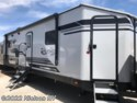 New 2018 Starcraft GPS 260RLS available in St. George, Utah