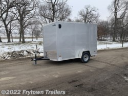 2021 Haulin Trailers HLAFT