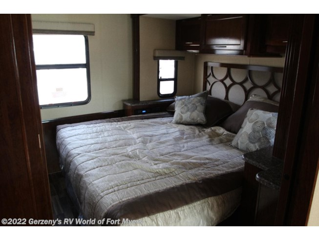 2018 Pursuit 27DS by Coachmen from Gerzeny's RV World of Fort Myers in Fort Myers, Florida