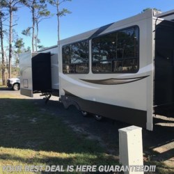 2019 Keystone Cougar XLite 33SAB  - Travel Trailer New  in Seaford DE For Sale by Delmarva RV Center in Seaford call 302-212-4392 today for more info.