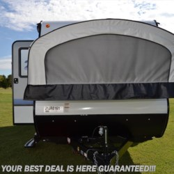 2018 Jayco Jay Feather 7 17XFD  - Expandable Trailer New  in Milford DE For Sale by Delmarva RV Center call 800-843-0003 today for more info.