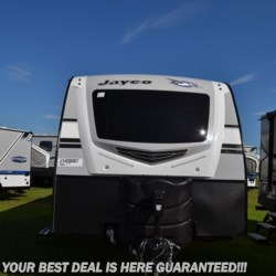 2018 Jayco White Hawk 30RD  - Travel Trailer New  in Smyrna DE For Sale by Delmarva RV Center in Smyrna call 302-653-1166 today for more info.