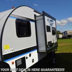 2018 Jayco Hummingbird 17RB  - Travel Trailer New  in Smyrna DE For Sale by Delmarva RV Center in Smyrna call 302-212-4414 today for more info.