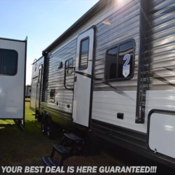 2019 Jayco Jay Flight 32BHDS  - Travel Trailer New  in Smyrna DE For Sale by Delmarva RV Center in Smyrna call 302-212-4414 today for more info.