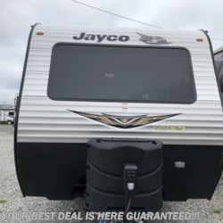 2019 Jayco Jay Flight 38FDDS  - Travel Trailer New  in Smyrna DE For Sale by Delmarva RV Center in Smyrna call 302-212-4414 today for more info.