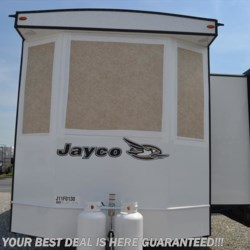 2018 Jayco Bungalow 40BHTS  - Park Model New  in Smyrna DE For Sale by Delmarva RV Center in Smyrna call 302-212-4414 today for more info.
