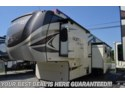 New 2019 Jayco North Point 377RLBH available in Smyrna, Delaware