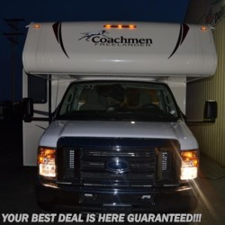 2019 Coachmen Freelander  21QB  - Class C New  in Smyrna DE For Sale by Delmarva RV Center in Smyrna call 302-212-4414 today for more info.
