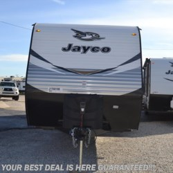 2019 Jayco Jay Flight 38BHDS  - Travel Trailer New  in Smyrna DE For Sale by Delmarva RV Center in Smyrna call 302-212-4414 today for more info.