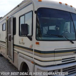 Used 1995 Fleetwood Bounder 30 For Sale by Delmarva RV Center in Smyrna available in Smyrna, Delaware