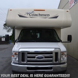 Delmarva RV Center in Smyrna 2019 Freelander  21QB  Class C by Coachmen | Smyrna, Delaware