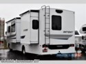 2018 Winnebago Intent 30R - New Class A For Sale by Awesome RV in Chehalis, Washington