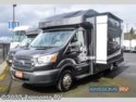 New 2018 Winnebago Fuse 23A available in Chehalis, Washington