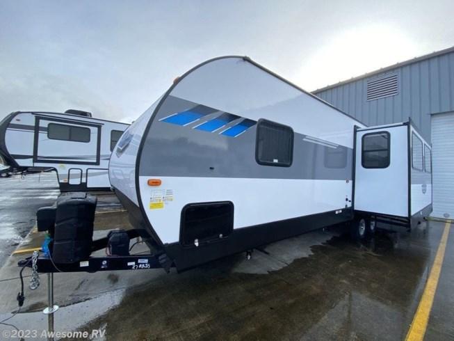 2020 Forest River Salem Northwest T27RKSS RV for Sale in ...