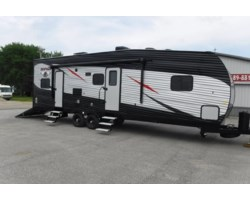 #B016818 - 2018 Riverside RPM 32FBS