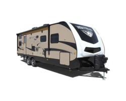 #B023545 - 2019 Winnebago Minnie Plus 30RLSS