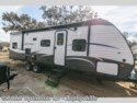 New 2018 Dutchmen Aspen Trail 26BH available in Zephyrhills, Florida