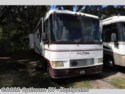 Used 2001 Monaco RV LaPalma 34SPD available in Zephyrhills, Florida