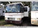 2001 LaPalma 34SPD by Monaco RV from Optimum RV in Zephyrhills, Florida